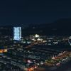 Cities: Skylines After Dark releases today