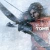 Rise of the Tomb Raider might have microtransactions