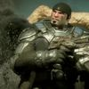 Gears of War Ultimate Edition update detailed, brings changes to multiplayer, achievements and more