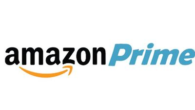 PSA: Get Amazon Prime for only $67 today