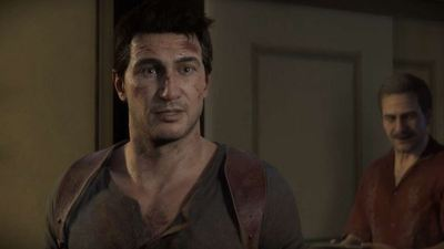 Naughty Dog reveals reasoning behind Uncharted 4: A Thief's End delay