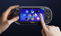 Article_list_150835-playstation-vita