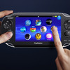 Sony's Vita isn't likely to get a successor according to Yoshida