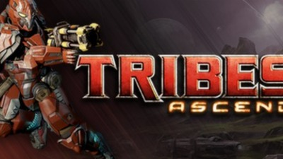 Tribes: Ascend gets new update with a promise of more to come