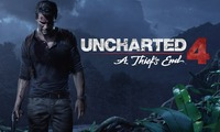 Article_list_uncharted-4