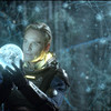 Ridley Scott says the Prometheus sequel will have Ripley connections