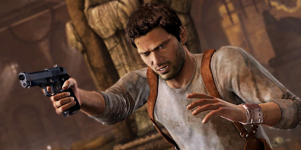 Uncharted 2 iso download
