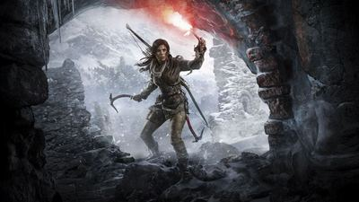 Rise of the Tomb Raider Xbox Achievements revealed