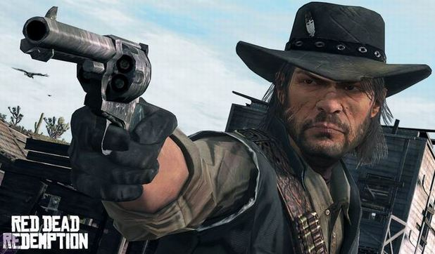 Rockstar never 'seriously' considered PC version of Red Dead Redemption