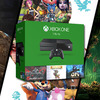 Microsoft bundles three games with Xbox One 1TB Holiday Bundle