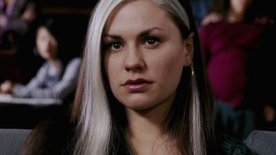 No, Anna Paquin won't be Rogue in the Gambit movie
