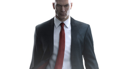 Hitman's full release schedule detailed