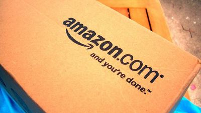 Amazon launches Uber-like service for Prime packages