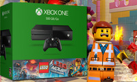 Article_list_xbox-one-the-lego-movie-videogame-bundle