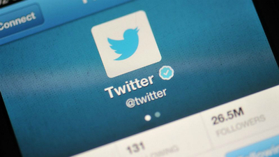 Twitter looking to expand tweets past 140 characters