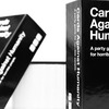 Holy crap, Cards Against Humanity is actually on sale today