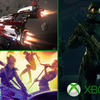 Xbox One game releases for October 2015