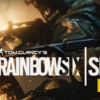 Ubisoft extends Rainbow Six Siege beta