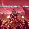 Crimsonland gets Xbox One release date and free trial