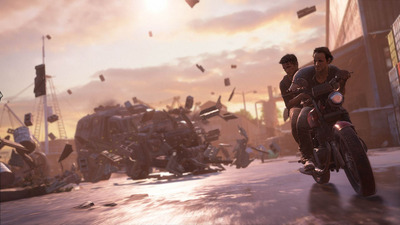 PS4's true potential lies beyond the 2015 holiday season
