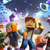 New Minecraft: Story Mode trailer reveals the legendary Order of the Stone