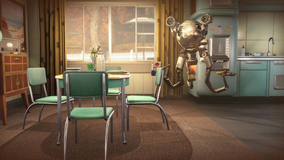 Fallout 4 Season Pass pre-order available on Xbox One, 'stay tuned' for PS4 and Steam