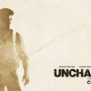 Review Roundup: Uncharted: The Nathan Drake Collection brings his roguish charm to the PS4