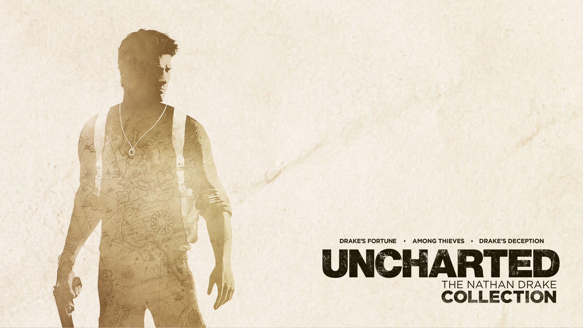 review roundup uncharted the nathan collection