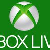 Xbox Live is currently down for Xbox One
