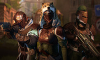 Article_list_destiny_the_iron_banner