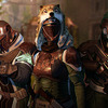 Destiny's Iron Banner returns October 13th with some big changes