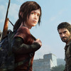 Even Sony's Shuhei Yoshida is curious about The Last of Us 2