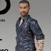 Lee from Telltale's The Walking Dead gets his own figure