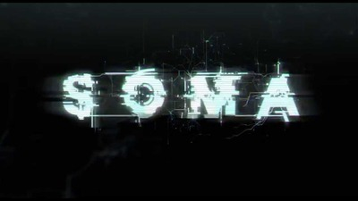 SOMA sells over 90k copies in less than two weeks