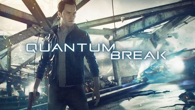 Remedy talks about the delays and expectations for Quantum Break