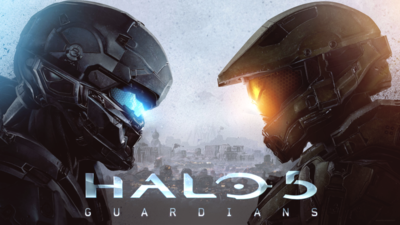 343 studio head talks about Halo 5's 4-player co-op
