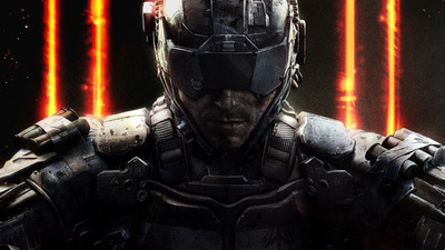 Call of Duty: Black Ops 3 Trophies revealed