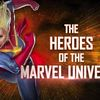 Marvel Puzzle Quest: Dark Reign coming to consoles