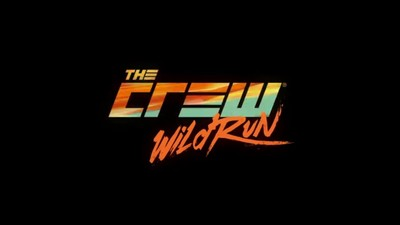 The Crew: Wild Run getting closed beta October 15th