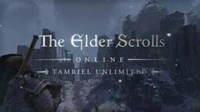 Details on the next 'The Elder Scrolls Online: Tamriel Unlimited' DLC pack revealed