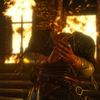 The Witcher 3: Hearts of Stone launch trailer is full of crazy