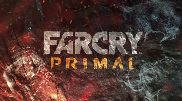 Far Cry Primal - Feature