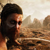 Watch how Ubisoft is bringing the savage world of Far Cry Primal to life