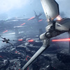 Star Wars Battlefront's 4 'new' modes aren't new, and were already detailed weeks ago