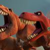 The Good Dinosaur trailer #2 will make you feel