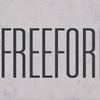 ABC Family will be rebranded as 'Freeform'