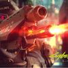 Cyberpunk 2077 will be far bigger than The Witcher 3