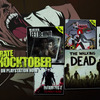 PlayStation Now subscription adds 13 spooky games for SHOCKTOBER