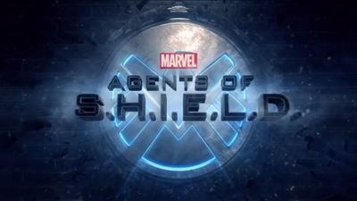 Agents of S.H.I.E.L.D. 'Purpose in the Machine' Review
