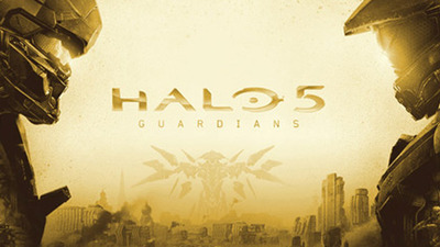Halo 5: Guardians has gone gold